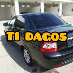 TI DAG05