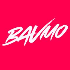 BAVMO