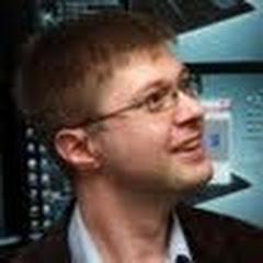 Сергей Вильянов