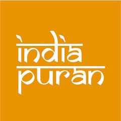 India Puran