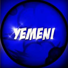 Yemeni . YT