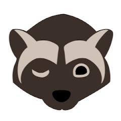 NPR's Skunk Bear