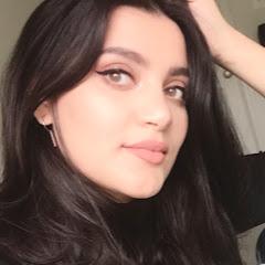 Aya Habib - آية حبيب