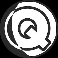 Qualitix • GTA V