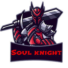 Soul Knight Gaming