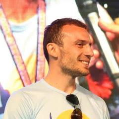Mustafa BEYAZ