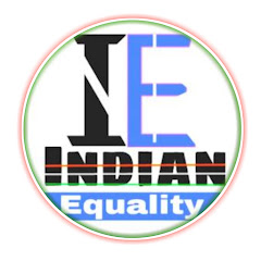 Indian Equality