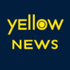 Yellow News