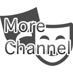 More channel