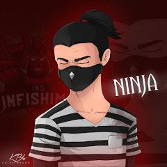 Ninja FF.