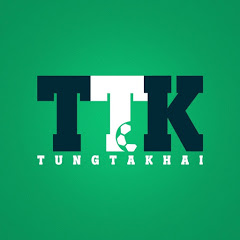 Tungtakhai Official