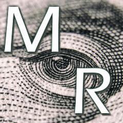 Moneda Republic