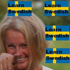 Learn Swedish Lär dig svenska