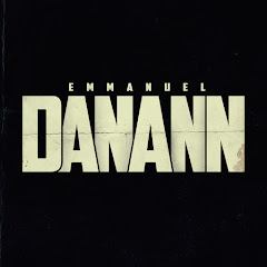 Danann