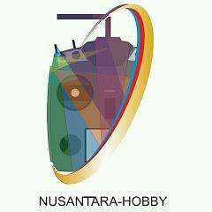 Nusantara Hobby