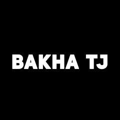 Bakha TJ