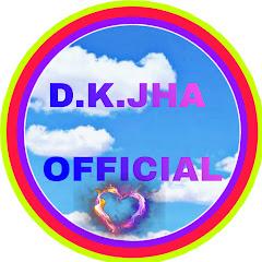 D.k. official.