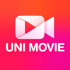 Uni Movie