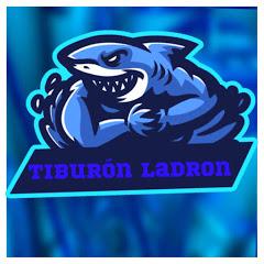 Tiburon Ladron