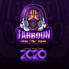TARBOUN / تربون