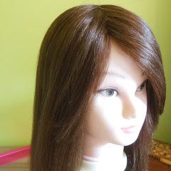Corte de pelo y Peinado