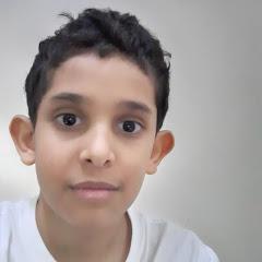 زياد Ziad