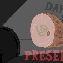 Darkham Studios