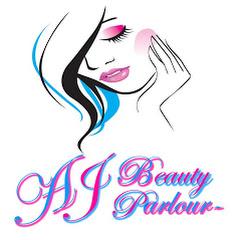 A-J Beauty Parlour-