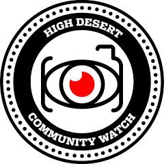 highdesert community watch news network