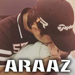 araaz channel