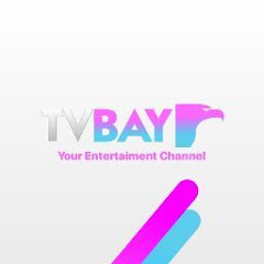 TV Bay Official