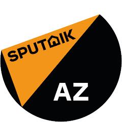 Sputnik Азербайджан