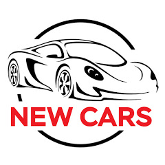 New Cars Video