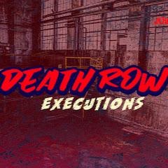 Death Row Executions