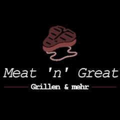 Meat 'n' Great