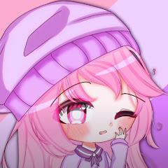 Sakura LightYT