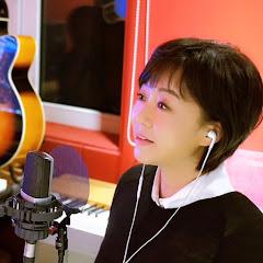 노래하는 정여진TV