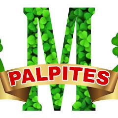 PALPITES DO MAGRÃO III OFICIAL