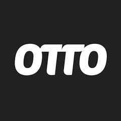 OTTO – Life & Style