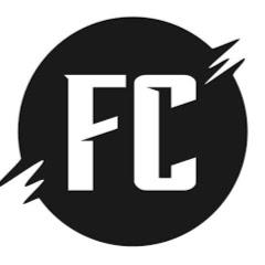 Fact FC