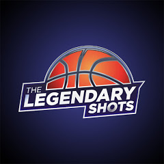 Legendary Shots