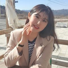 막내비서_푸름c