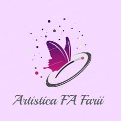 Artistica FA Farii