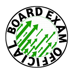 Board Exam Official