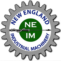 New England Industrial Machinery