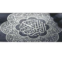 Abd Allah