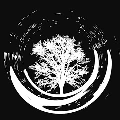 Darkness Wood