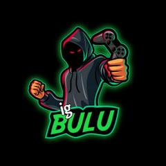 ig_ Bulu
