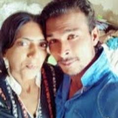 Gopal Sonia