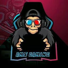 AMS Gaming